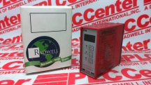 PR ELECTRONICS 2255.1