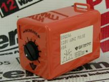 DANAHER CONTROLS 83Q2A600