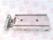 SMC CXSL10-35
