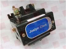 JOSLYN CLARK 5DP4-5021-11