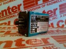 MASTER ELECTRONIC CONTROLS DBOL115A15