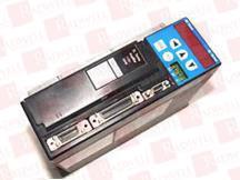 FANUC IC800SLA2502