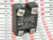 CRYDOM A1225-10