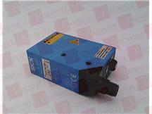 SICK OPTIC ELECTRONIC KT5L-P3611S01