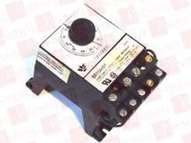 DANAHER CONTROLS BR15A601