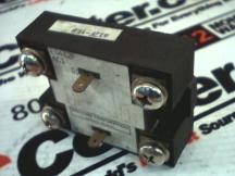 GENTRON ES612F