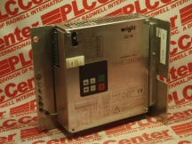 WRIGHT CD30-1-11840F