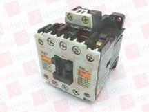 FUJI ELECTRIC 4NC-0H0111Y
