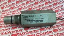 SCHROEDER A-LP2548AC-30