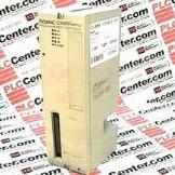 OMRON C500F-CPUA1-V1