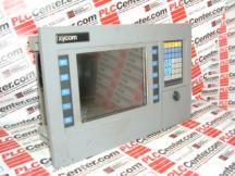 XYCOM 9986-3338-1000