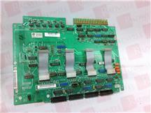 FANUC IC600YB921