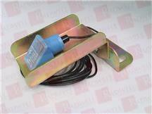 SICK OPTIC ELECTRONIC EL1-P122P01