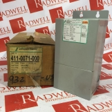 PIONEER POWER SOLUTIONS 411-0071-000