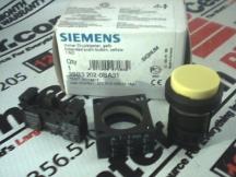 SIEMENS 3SB3202-0BA31