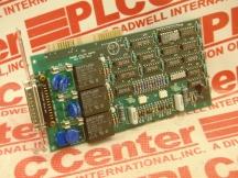 TEXAS INSTRUMENTS PLC 2493303