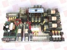 FANUC A14B-0061-B112