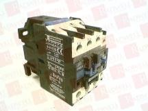 SCHNEIDER ELECTRIC LC1D3201B7
