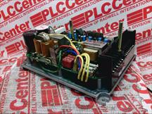 MIKI PULLEY VFD-103-X