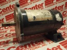 CENTURY ELECTRIC MOTORS 22210400
