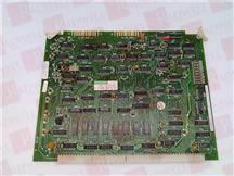 XYCOM 86864-002-E