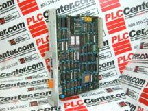 OMRON 3G8B3-CL001