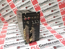 SANYO PDT-S2025S00