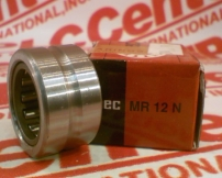 AEC INTERNATIONAL MR-12-N