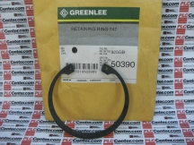 GREENLEE TOOL 925GB