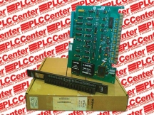 FANUC IC600BF841