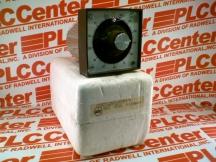 MARSH BELLOFRAM 311E-104-A-04-PX