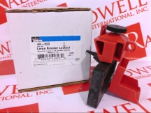 IDEAL CLAMPS 44-823