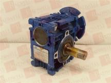 MOTOVARIO REDUCERS NHRV030