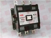 ASEA BROWN BOVERI SK825486-AF