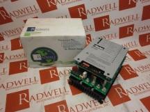 SSD DRIVES 514C-16-01-00-00