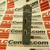 TEXAS INSTRUMENTS PLC 305-14ABM