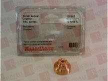 HYPERTHERM INC 120601