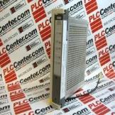 MODICON AM-S980-800