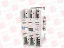 EATON CORPORATION CE15MN3A