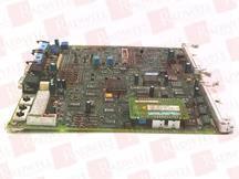 SIEMENS C98040-A1600-L1-17