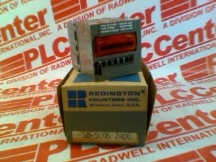 TRUMETER S8-5006-24DC