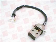 FANUC A660-4003-T410