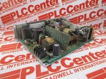 DATA POWER DP-200R