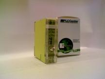 COMAT CNR1UC110-240V