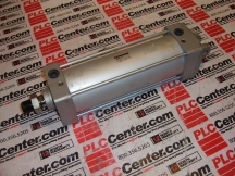 SMC MDBD100-250
