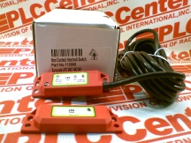 IDEM SAFETY SWITCHES 110006