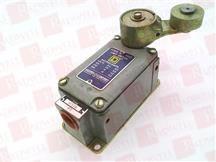 SCHNEIDER ELECTRIC 9007-M11B
