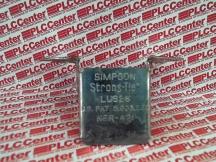 SIMPSON LUS26