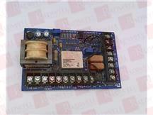 NIDEC CORP 2200-4070