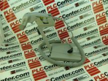 DATALOGIC GP5385-104042